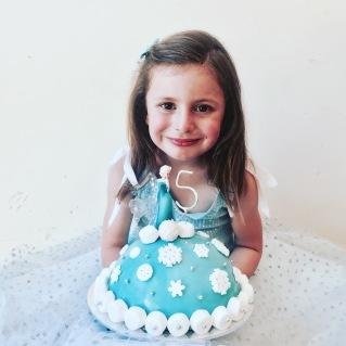Cake photos gallery-04