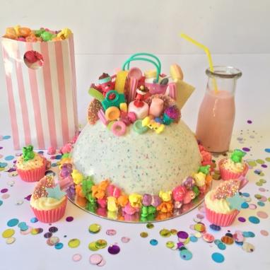 Cake photos gallery-07