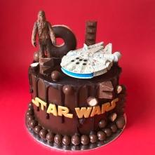 Star Wars Drip $180