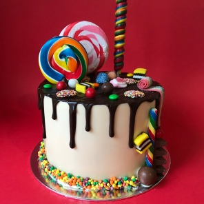 CandyCrush Drip $180
